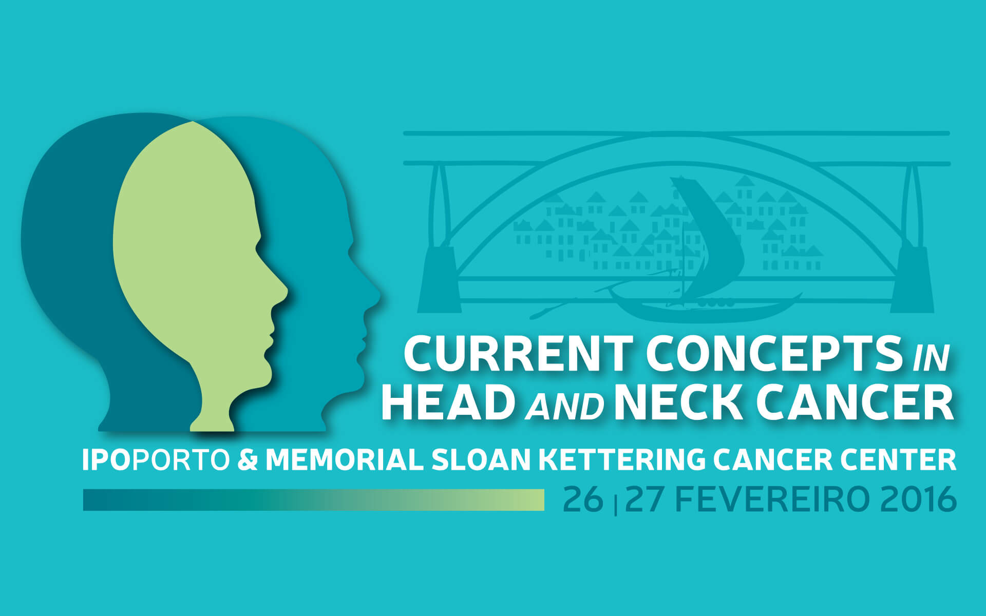 Current Concepts in Head and Neck Cancer