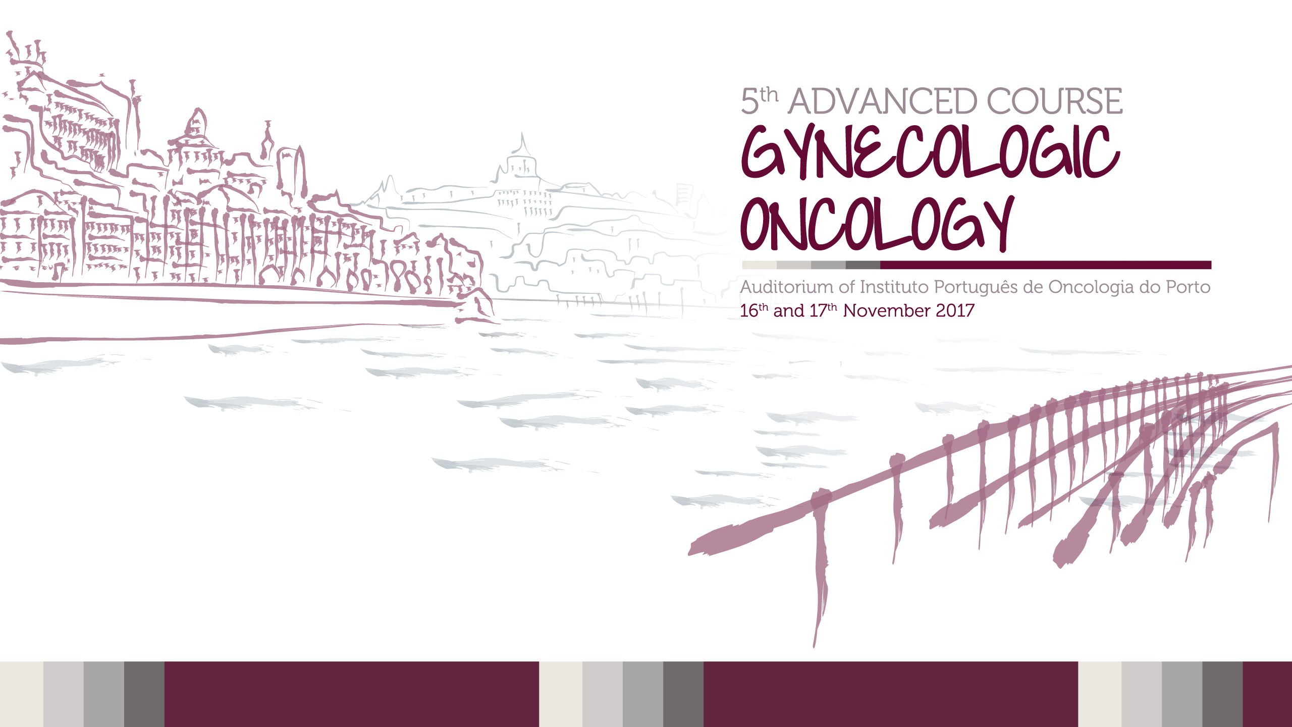 Gynecologic Oncology